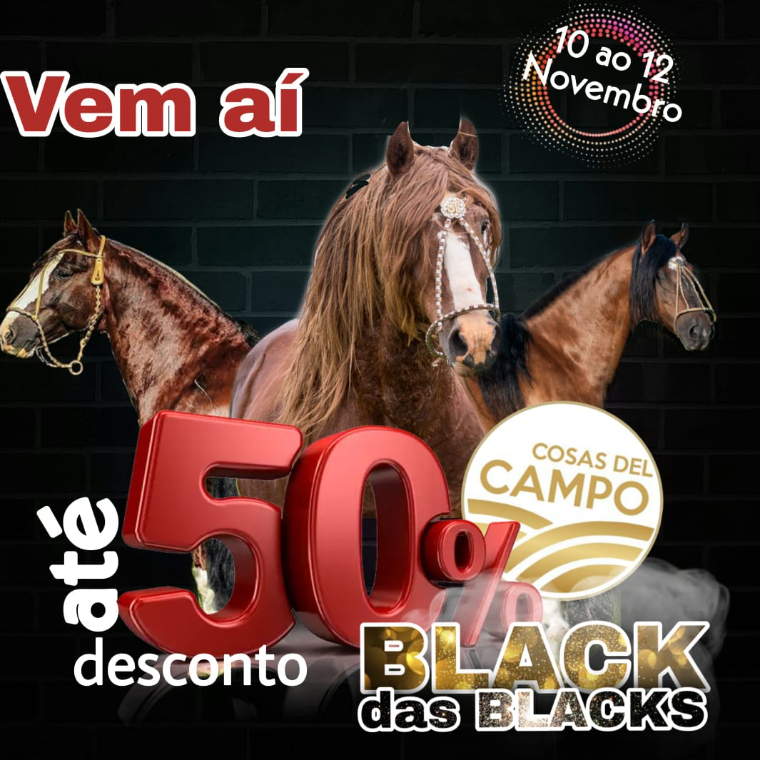 BLACK DAS BLACKS CRIOULA